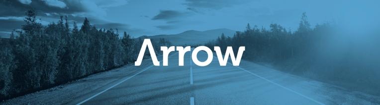 trabajo_destacado_arrow