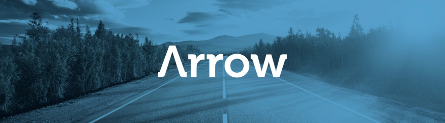 trabajo_destacado_arrow