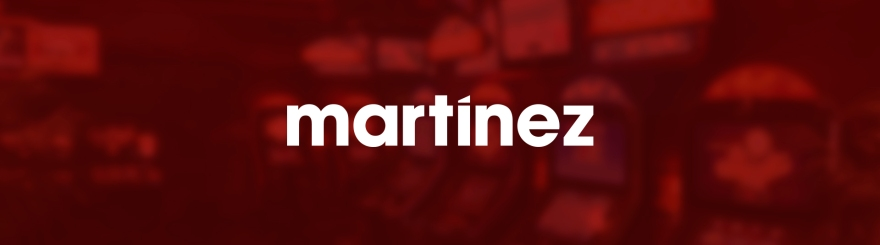 trabajo_destacado_rebranding_martinez