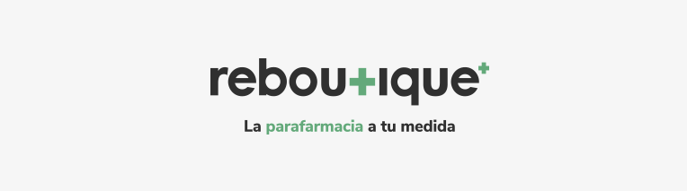 trabajo_destacado_reboutique